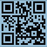 画像に alt 属性が指定されていません。ファイル名: 704546696b877a10fa7ebbfa64c2a5d1.png